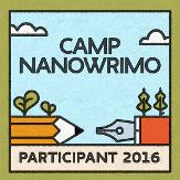 [NaNoWriMo] Camp NaNoWriMo d'avril 2016 936207CampNaNo2016avatar