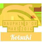 Dauphin d'or !  - Page 10 9365301456764002kotsu