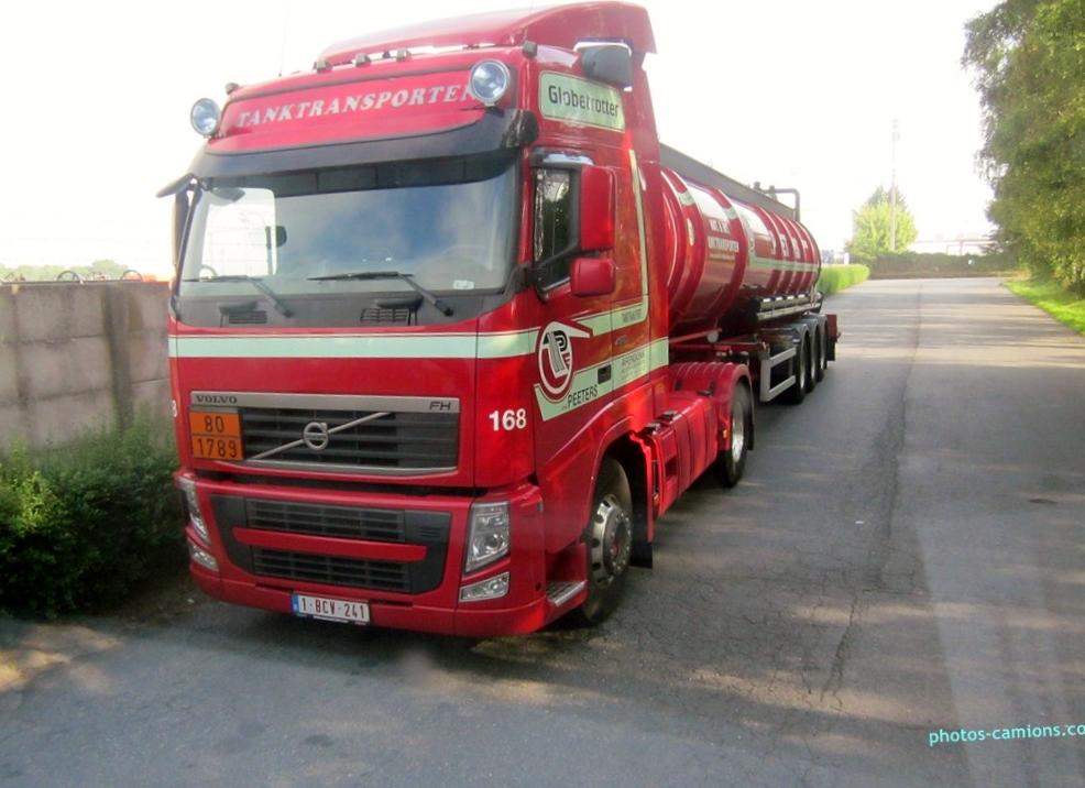 Peeters Tanktransporten  (Arendonk) 936786IMG1974Copier