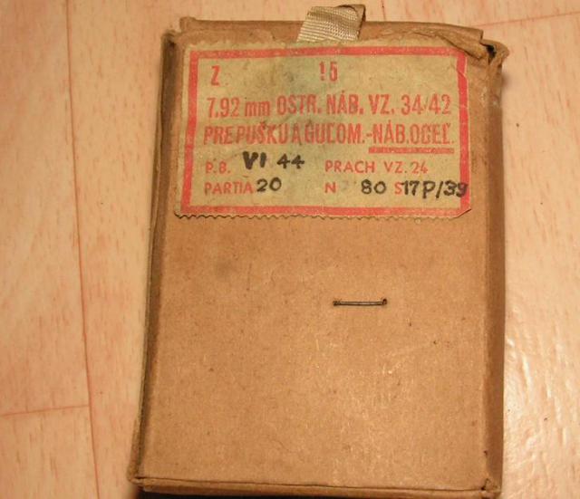 boites de cartouches 98k 936906mauser0095