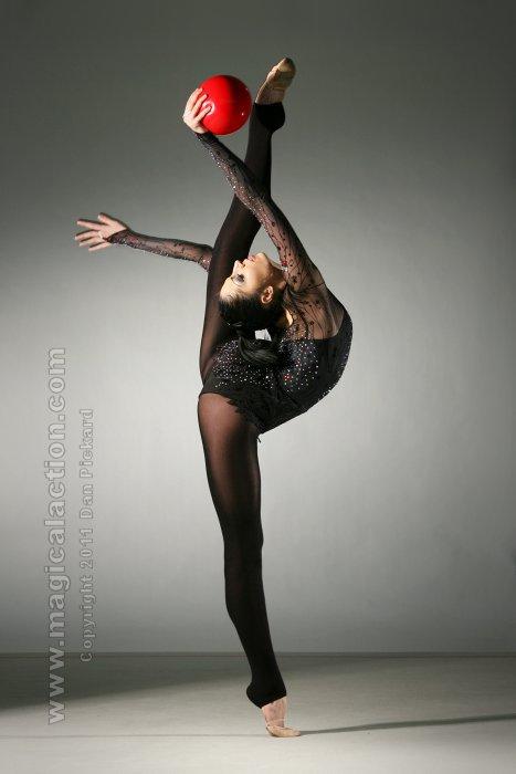 Bilyana Prodanova - Page 3 936939183938101501508253006617738759n