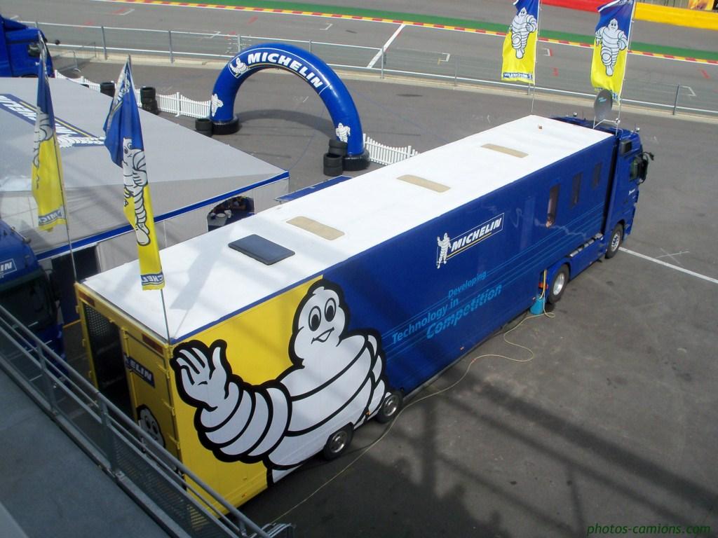 Michelin  936983photoscamionsporschecup15Copier