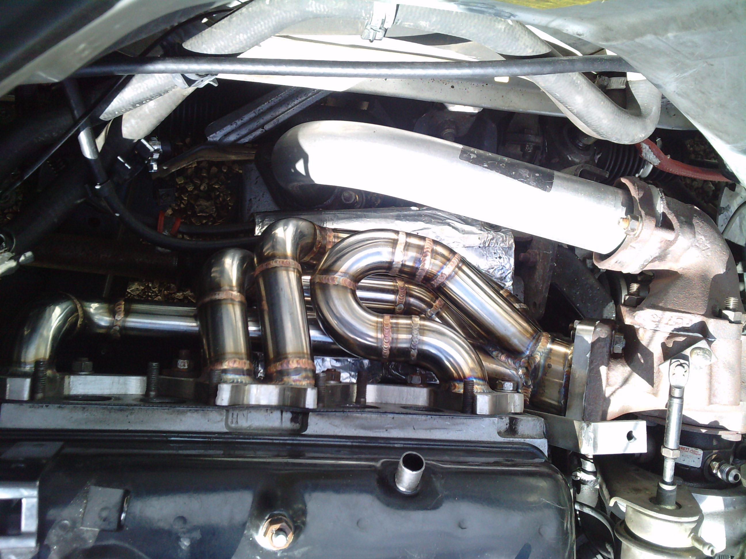 Ma R11 turbo 3 portes noire de 87 (injection) 937453P25091014030001