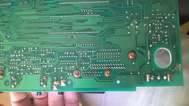 Probleme Neo Geo AES Unibios 3.1 937635WP20151205095853Pro