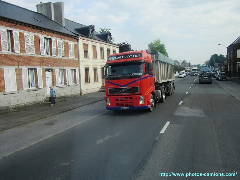Chauvineaud (Braine, 02) 938012DIversBBQ052Copier