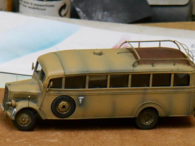 OPEL BLITZ omnibus (version tardive) 938671DSCN7365Copier