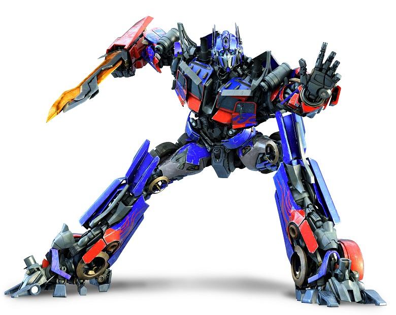 Concept Art des Transformers dans les Films Transformers - Page 3 939171091optimusprime