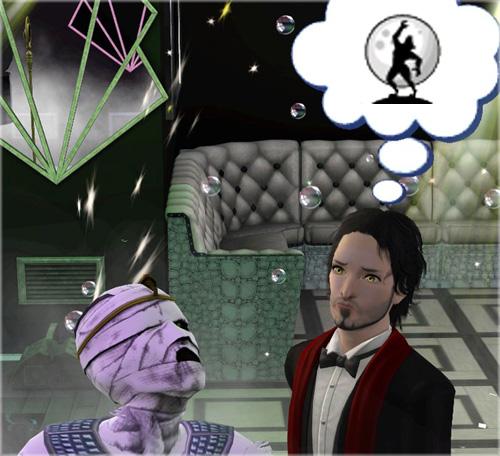 Les Sims™ 3 : Animaux et Cie 939234oborotenthesims3pitomci