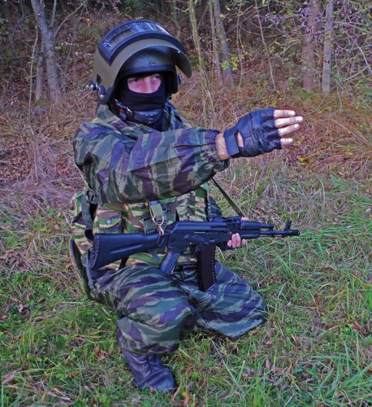 MVD 2nd chechnya (kamysh) 93968720141006203959