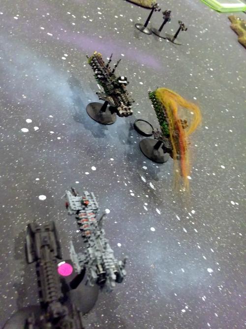 [Incident d'Hygin - T5] - [SM vs Navy] Gros bordel spatial chez Sky Marshal généré par Adruss ! 93995120150318221205