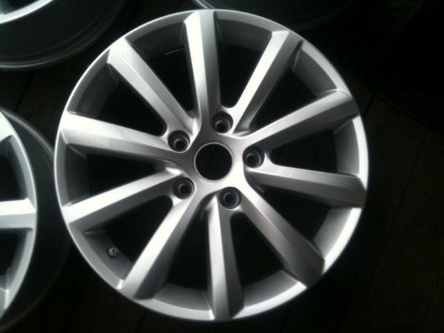Golf MK4 by RiLow 940337img0605kopie7487790249305441935