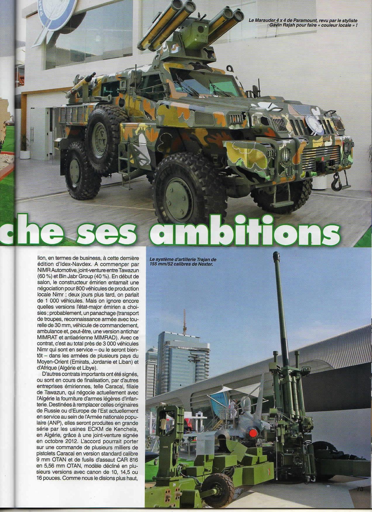 ادخل لتعرف الجزائر  - صفحة 11 940491caracal001