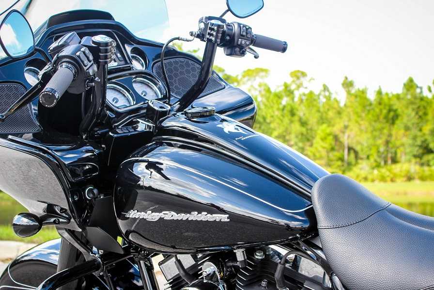 MODIFICATIONS ROAD GLIDE 2015 - Page 3 940747IMG71361