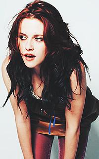 Kristen Stewart #010 avatars 200*320 pixels 940999avakristen18