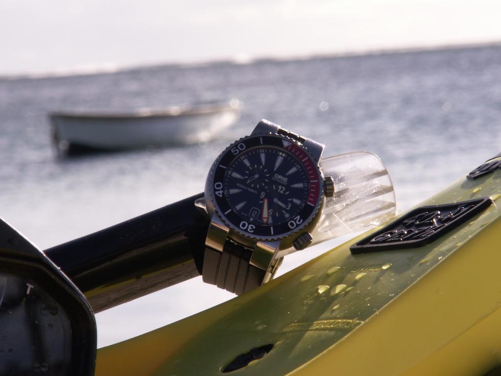 FEUX de vos montres en titane! 941059PICT0163