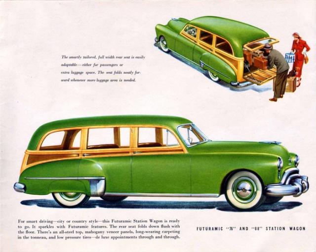 Antique Cars Adverts Revised 9410741949Oldsmobile121310001617
