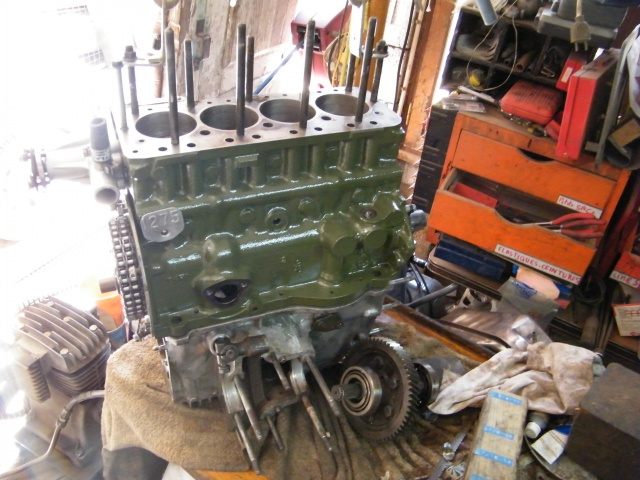 resto cooper S mk2 941098DSCF1550