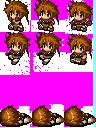 Noxyam's characters 941116Newcharacter2