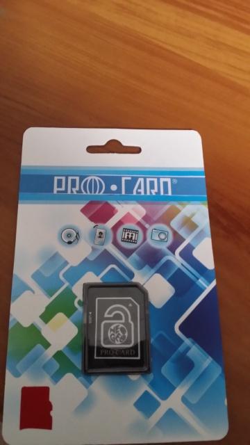 [VDS] cartes NGX Tools + NGX Pro Card 94133320140428175634