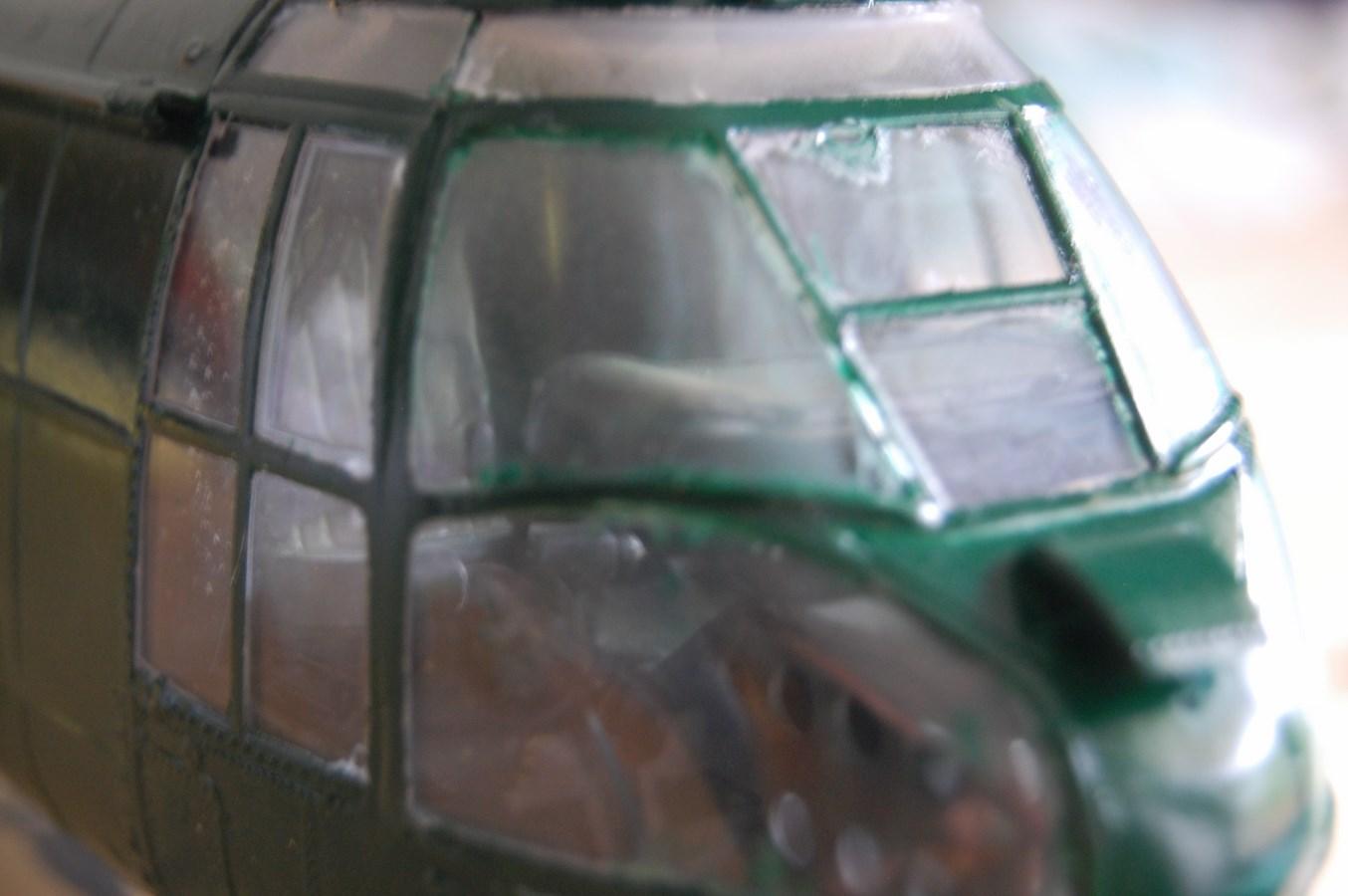 Revell SA 330J PUMA Bundespolizei 941575Puma29Copier