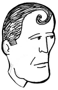 Caricatures et dessins 942088lq85daa3
