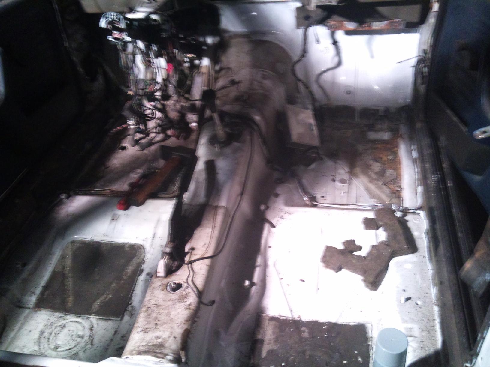 Mon BMW 323i E30  BAUR 942251DSC1778