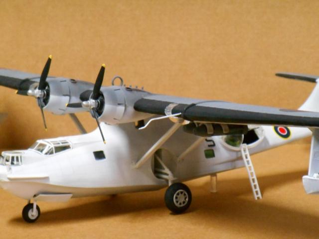 PBY-5 Catalina 942401DSCN7505Copier