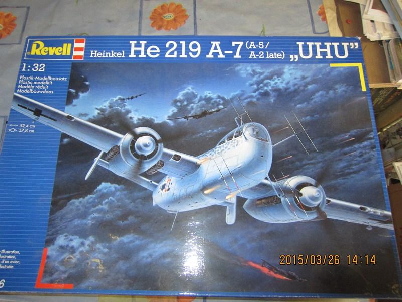 Heinkel He 219 942541IMG2686Copier