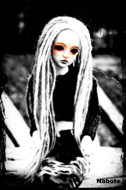 Nab's world. Oneida (Mini Ingénue) - Page 2 942578IMG1632