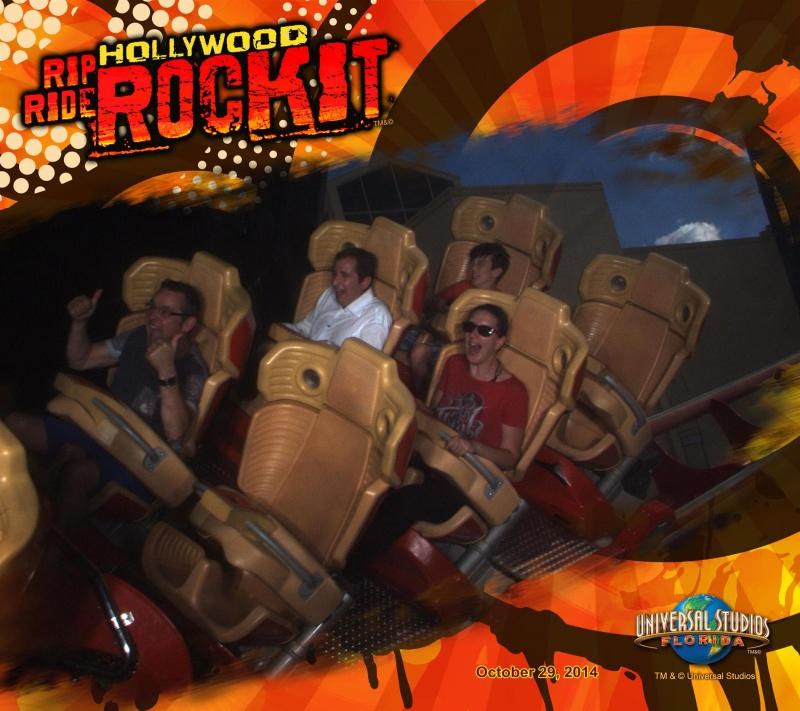 [18-31 octobre 2014] Voyage de noces à Walt Disney World et à Universal - Page 25 942768120116353159773