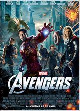 Avengers de Joss Whedon 942801Avengers