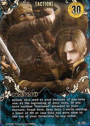 Les cartes du jeu Resident Evil 942867cartes02