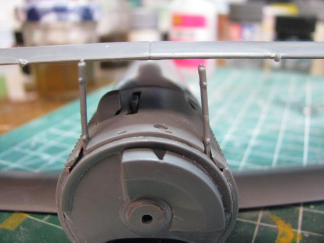 Nieuport 24 Roden 1/32 943020IMG2326