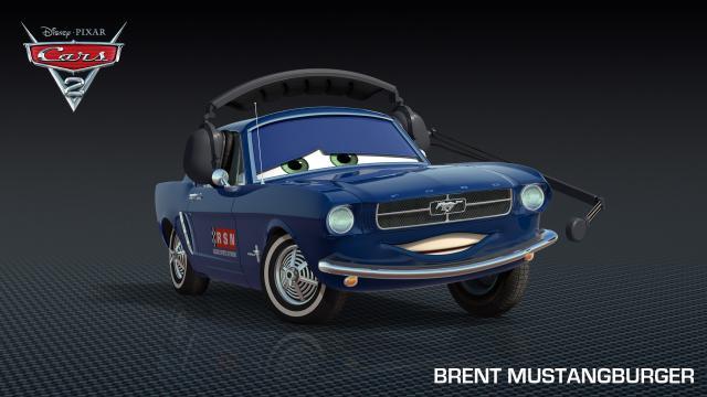 [Pixar] Cars 2 (2011) - Sujet de pré-sortie - Page 20 943063promocars2106