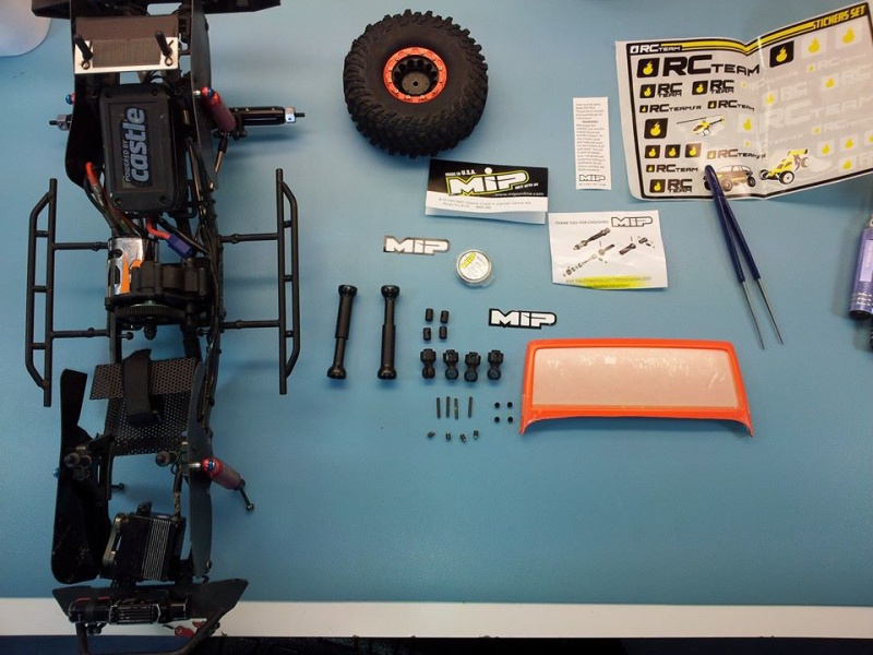 Jeep Wrangler Unlimited Rubicon kit de Marcogti - Page 2 94356911073249102063132663349661220887117877436954n