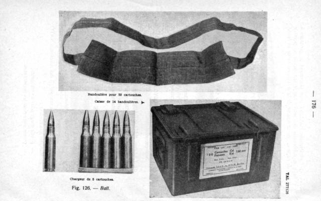 Belgian ammo bandoleers 943579band005
