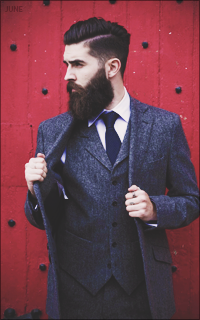 Chris John Millington 944174chris1