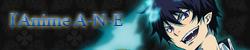 ~~Ao no exorcist~~ 944415ANIME