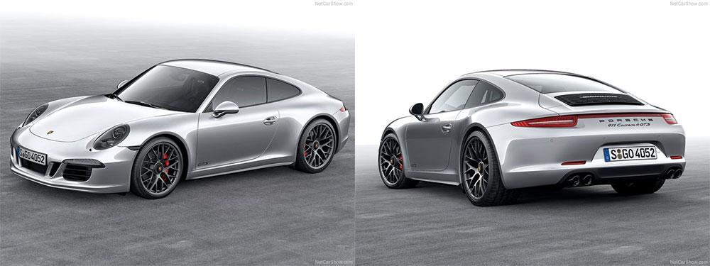 2015 - [Porsche] 911 Restylée [991] - Page 10 945235911GTS2015