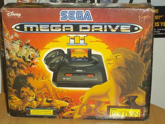Sega c'est plus fort que toi - Page 2 9454446021