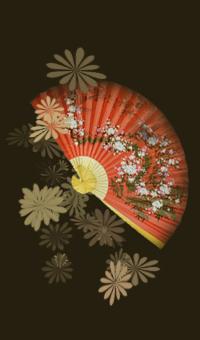 -La sublime pension japonaise Hisamatsu- 9459173