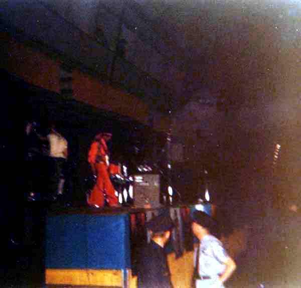 Charleston (Civic Center) : 10 mai 1969  946082char09kopie