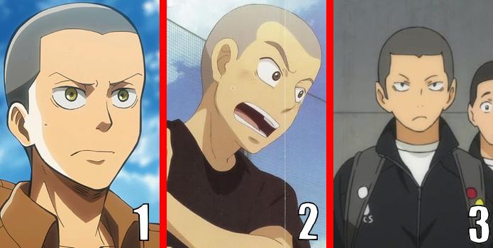 Les ressemblances des personnages de manga 946501ConnieSpringerclones1