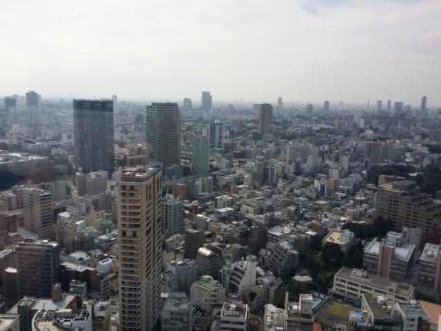 Carnet de voyage : Japon - Tokyo 94656820141011053038