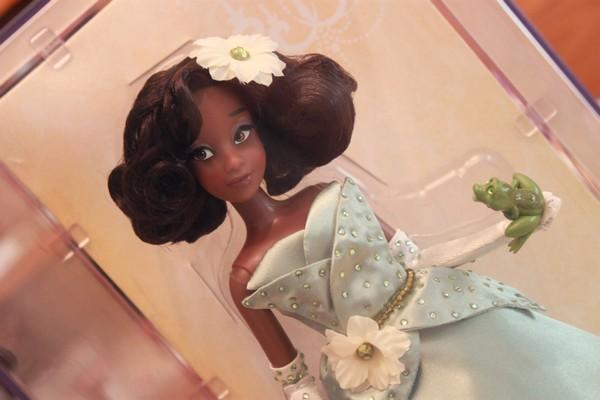 Disney Princess Designer Collection (depuis 2011) - Page 7 946872IMG5078