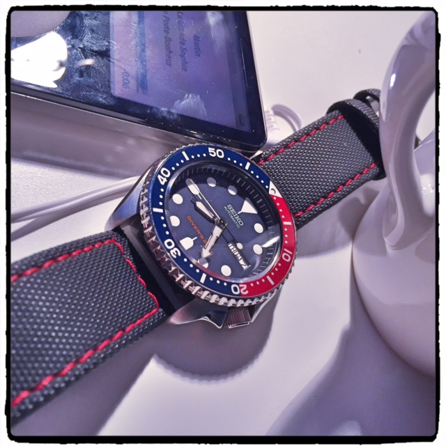 Daily Smartphone pic shot 2015 - Page 14 947632SKX00921