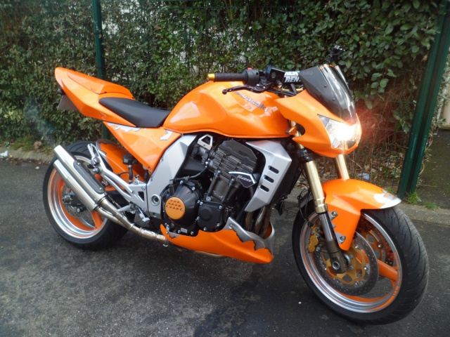 [VENDU] z1000 2004 orange 947702SAM2634