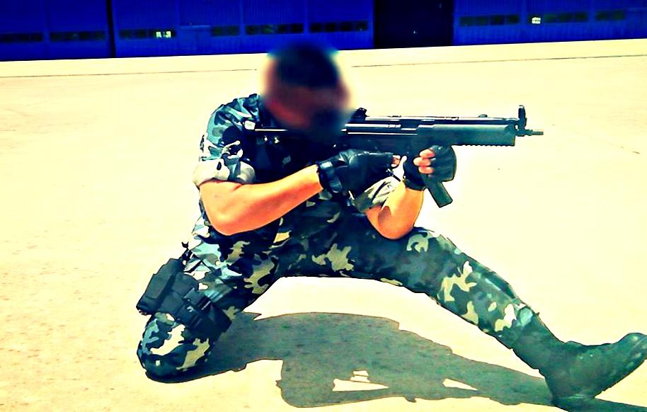 Armée Tunisienne / Tunisian Armed Forces / القوات المسلحة التونسية - Page 3 9478861340724017420579960731627344502892591140044n