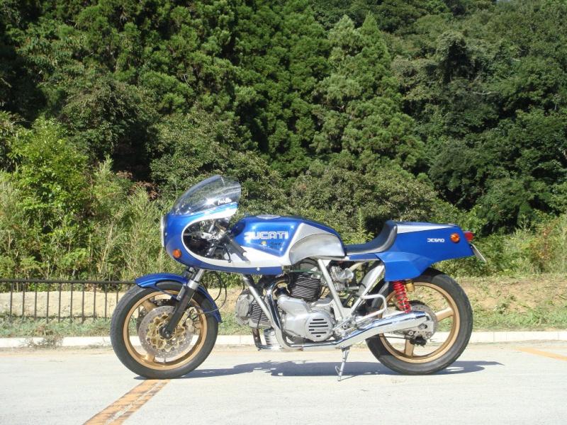 Ducati Twins à Couples Coniques : C'est ICI - Page 10 947982img22