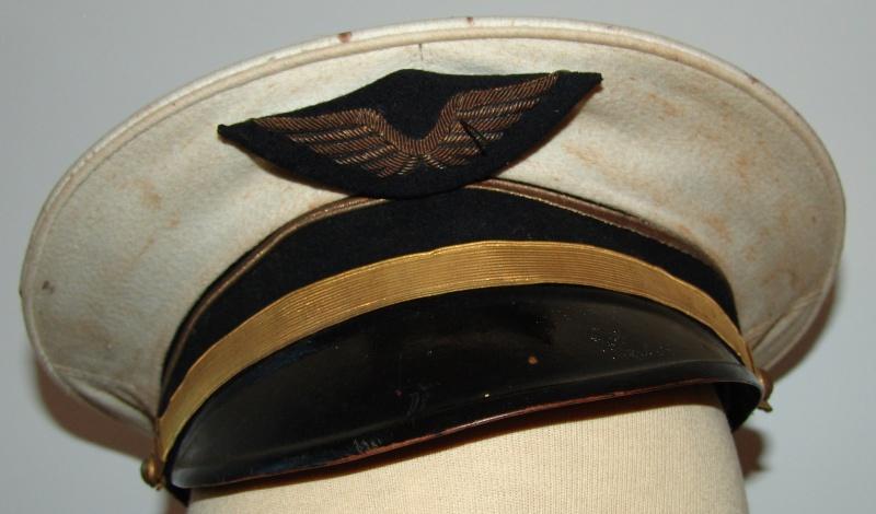armee de l air - Aviation - Armée de l'air française de 1945 à 1962 948147DSC00459